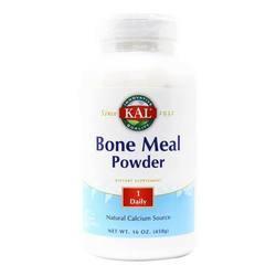 Kal Bone Meal