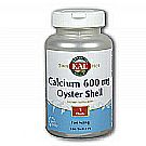 Kal Calcium Oyster Shell