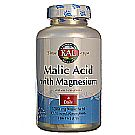 Kal Malic Acid with Magnesium