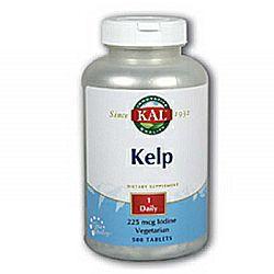 Kal Kelp
