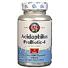 Kal Acidophilus Probiotic-4