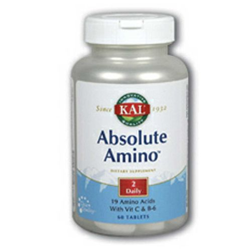 Absolute Amino