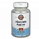 Kal Absolute Amino