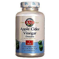 Kal Apple Cider Vinegar