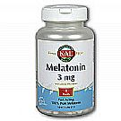 Kal Melatonin