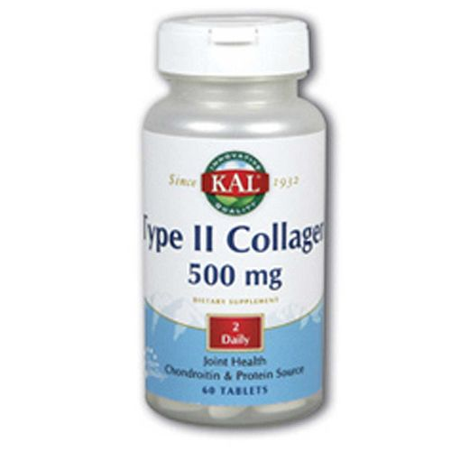 Clinical Youth Type II Collagen
