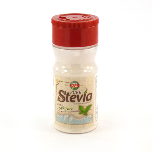 Kal stevia powder