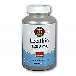 Kal Lecithin