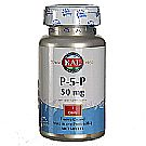 Kal B-6 Pyridoxal-5-Phosphate