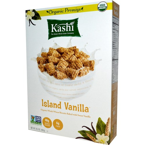 Kashi Whole Wheat Biscuits Island Vanilla - 16.3 oz - 60495_01.jpg