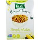Kashi Organic Corn Cereal (10 Pack)