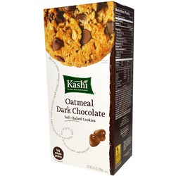 Kashi Soft-Baked Cookies