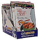 Kay's Naturals Protein Pretzel Sticks