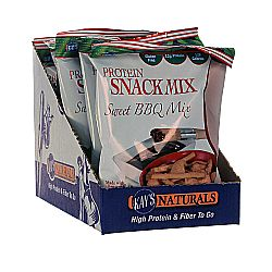 Kay's Naturals Protein Snack Mix
