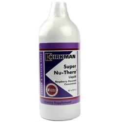 Kirkman Labs Super Nu-Thera