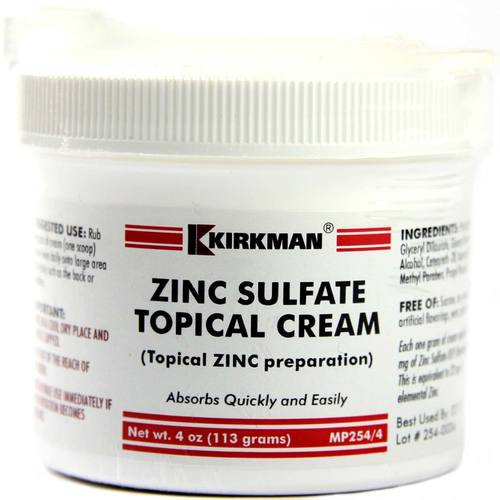 zinc-sulfate-topical-cream-kirkman
