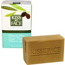 Kiss My Face Bar Soap - Olive & Aloe - 8 oz