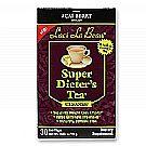 Laci Le Beau Super Dieter's Tea