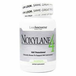 Lane Innovative Noxylane 4