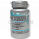 Lane Labs Noxylane 4 Double Strength