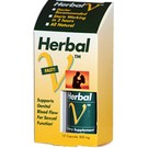 Lane Labs Herbal V