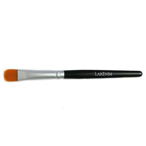 Camouflage Oval Grande Brush