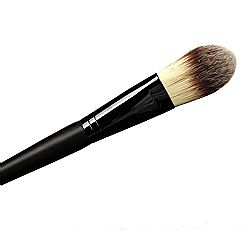 Larenim Blush Brush