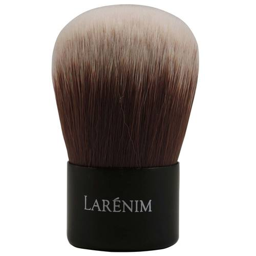 Softer-than-Sable Kabuki Brush