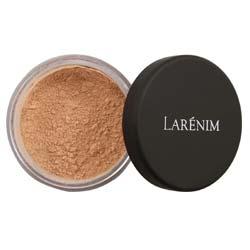 Larenim Mineral Silk Refiner