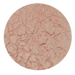 Larenim Superstition Highlighter