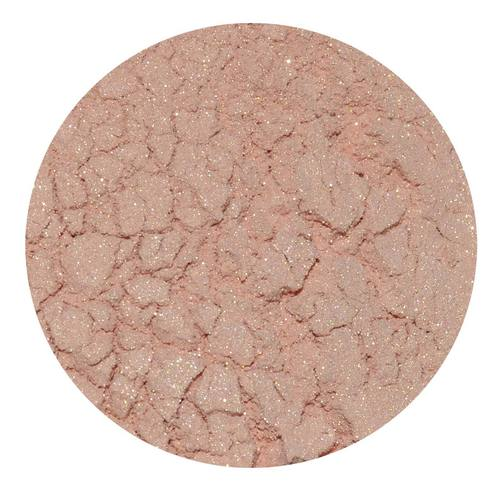 Superstition Highlighter