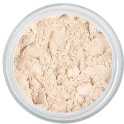 Larenim Powder Foundation