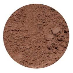 Larenim Powder Foundation