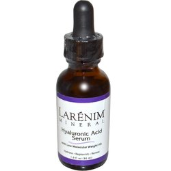 Larenim Hyaluronic Acid Serum