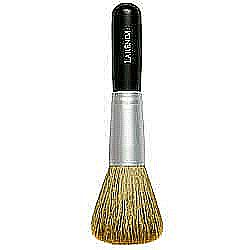 Larenim Flawless Finish Brush