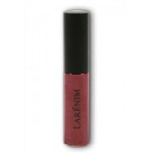 Diamond Girl Glossy Lip Colour