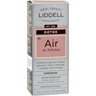 Liddell Laboratories Anti-Tox Pollution