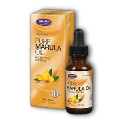 Life-Flo Pure Marula Oil