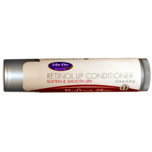 Retinol Lip Conditioner