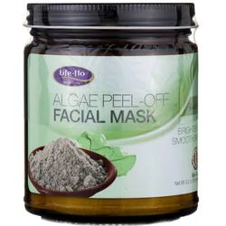 Life-Flo Algae Peel-Off Facial Mask