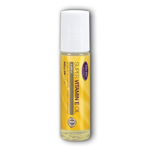 Super Vitamin E Roll-On