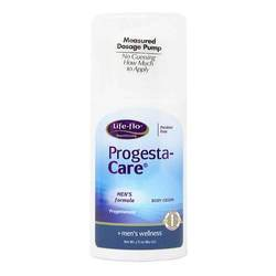 Life-Flo Progesta-Care for Men