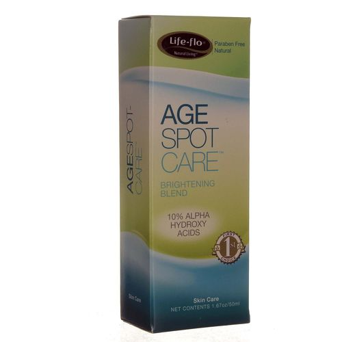 AgeSpot-Care