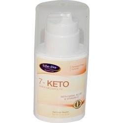 Life-Flo 7-Keto