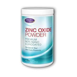 Life-Flo Zinc Oxide