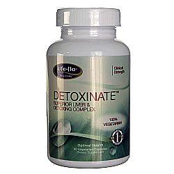 Life-Flo Detoxinate