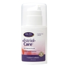 Estriol-Care