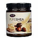 Life-Flo Pure Organic Shea Butter