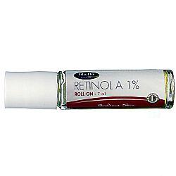 Life-Flo Retinol A 1- Roll On