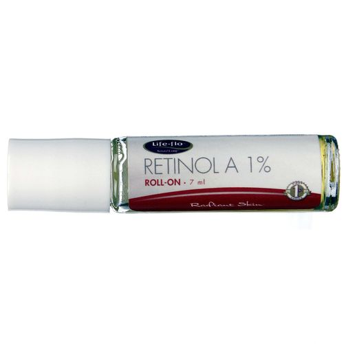 Retinol A 1- Roll On
